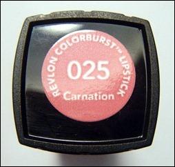 Revlon Carnation Lipstick