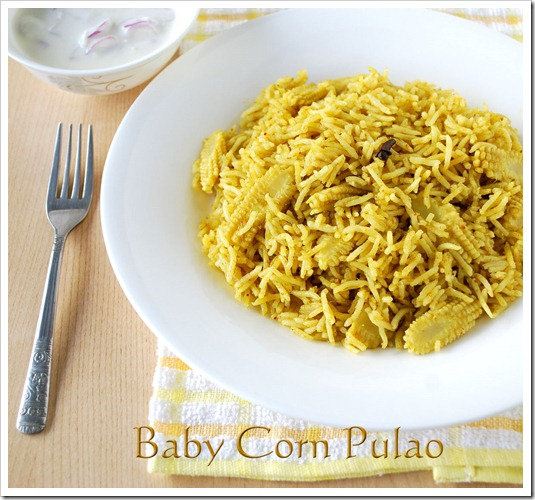 baby-corn-recipes-1