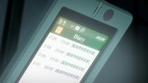Mirai Nikki - OVA - Large 19
