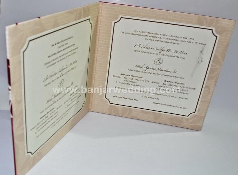 undangan pernikahan unik elegan banjarwedding_67.jpg