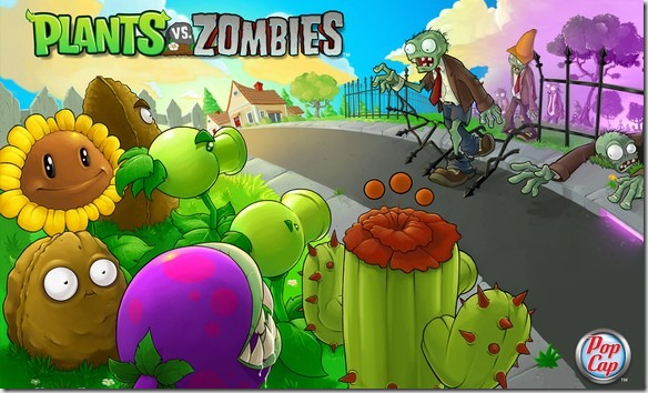 plants-vs-zombies_android