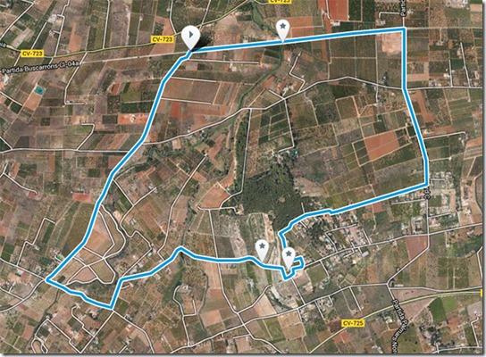 2013_09010000_mapa