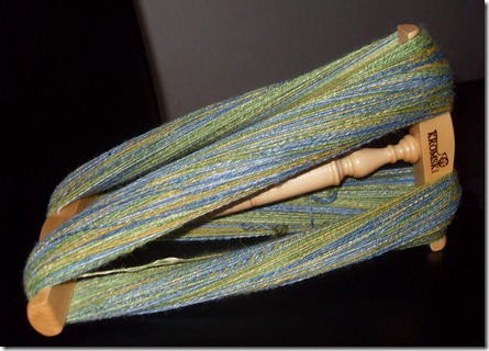 2012_12 BFL- Faser in grün-gelb-blau (3)