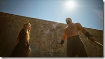 Game of Thrones - 37 -5