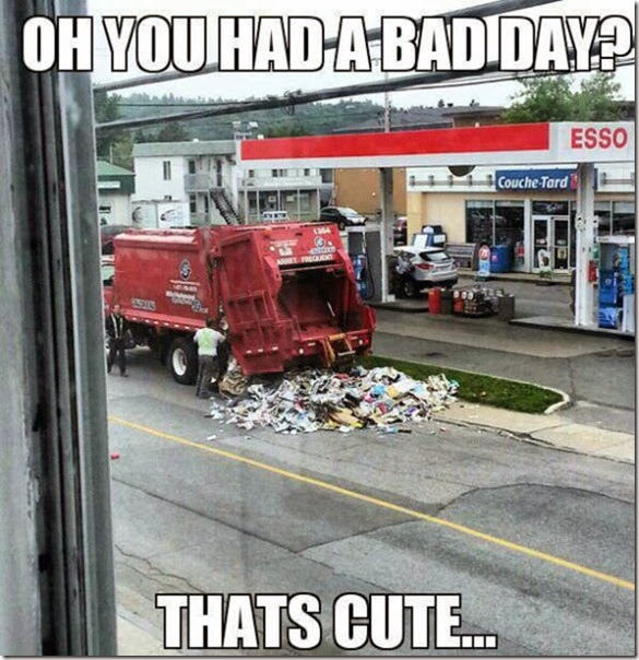 bad-day-people-2