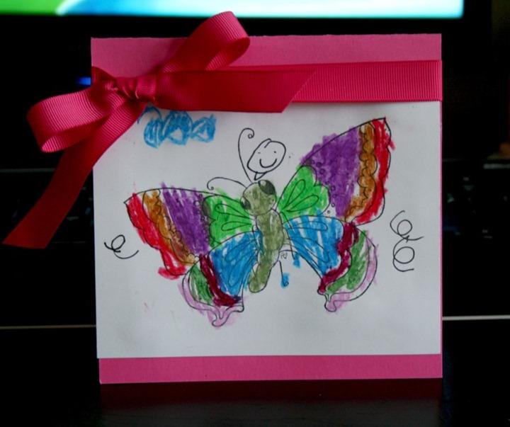 Claudia_Rosa_Niklas Butterfly
