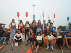 canal olimpic- set 2014 007.JPG