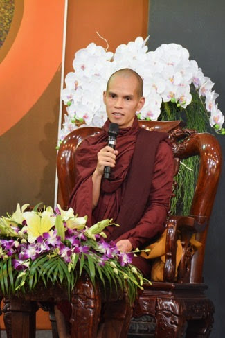 tam-tang-phap-su-thuyet-phap-chua-Hoang-Phap (37)