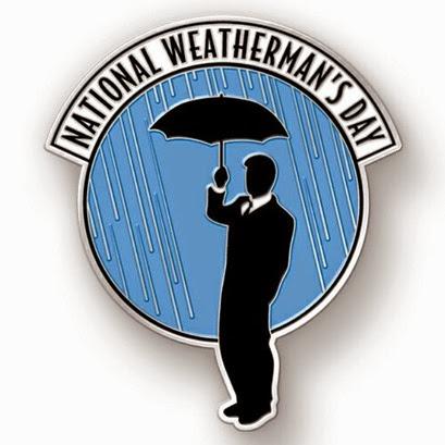 weatherperson