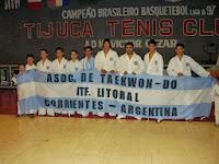 Panamer Brasil 2007 - 008.jpg