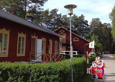 Photo 2012-05-26 15 54 52