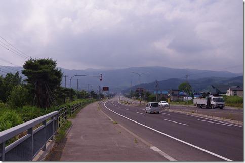 IMGP5095