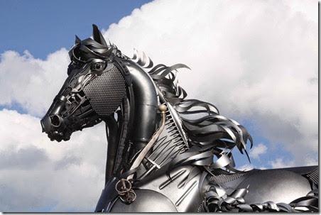 scrap-metal-stallion-by-john-lopez-4