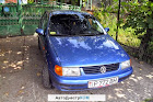 продам авто Volkswagen Polo Polo III (6N1/6N2)