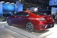 2013-Honda-Accord-Coupe-5