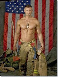 hot fireman15