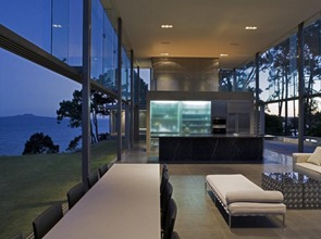 Muebles-de-diseño-minimalista