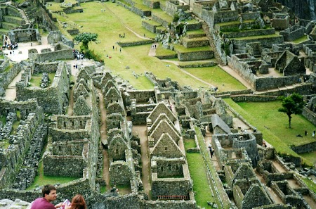 16. Ruinele Macchu Picchu.jpg