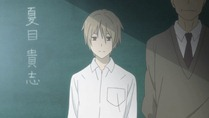 [HorribleSubs] Natsume Yuujinchou Shi - 05 [720p].mkv_snapshot_04.09_[2012.01.30_17.13.40]