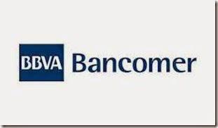Afore bancomer consulta estado de cuenta