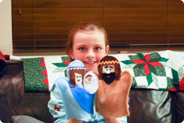 20111224-Christmas Eve (28)
