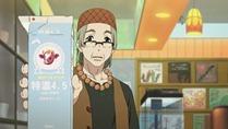 [Mazui]_Tamako_Market_-_01_[874F23E3].mkv_snapshot_16.26_[2013.01.10_10.14.01]