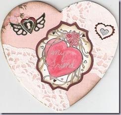 valentine20120127a