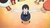 [Mazui]_Tamako_Market_-_01_[874F23E3].mkv_snapshot_02.55_[2013.01.10_10.00.09]