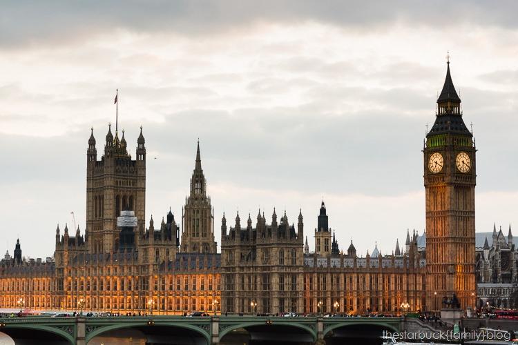 London England Day 1 blog-42