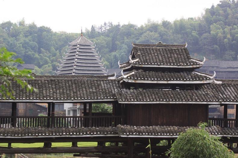 chengyang-bridge-9