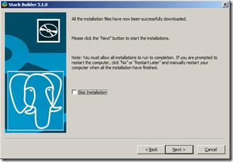Stack Builder 3.1.0_2013-06-24_14-27-13