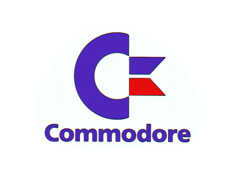 [commodore_logo%255B4%255D.png]