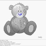 11_Teddy.jpg