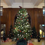 December 2012 753.JPG