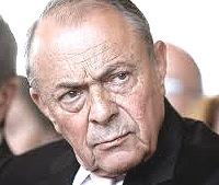 Michel-Rocard