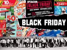 black-friday-brasil-lojas-descontos-promocao