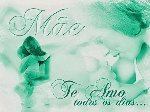 mae-te-amo_6040_1024x768