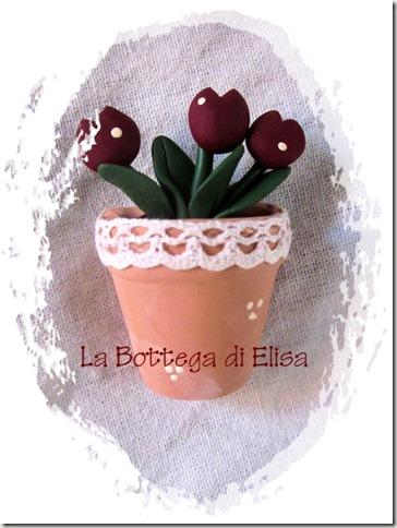 vasetto tulipani 4