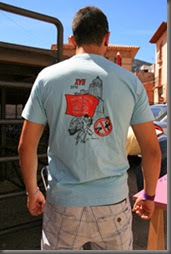 camiseta1_2010_min