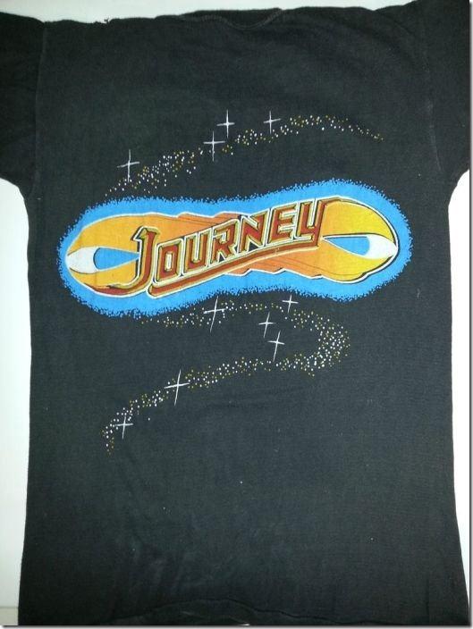concert-tshirts-70s-15