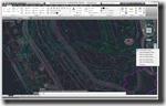 برنامج أوتوكاد 2015 مجانا AutoCAD 2015 - سكرين شوت 1