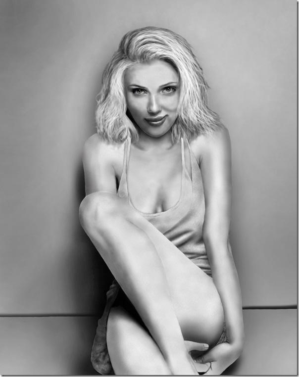 Scarlett Johansson (32)