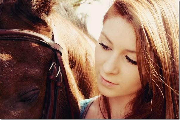 022314 horse kayla 003