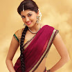 Pranitha latest photos Gallery 2012