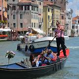 Venedig_130606-001.JPG