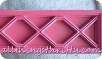 refinishing furniture (2)