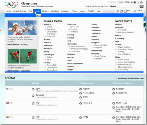 Google olympics-05
