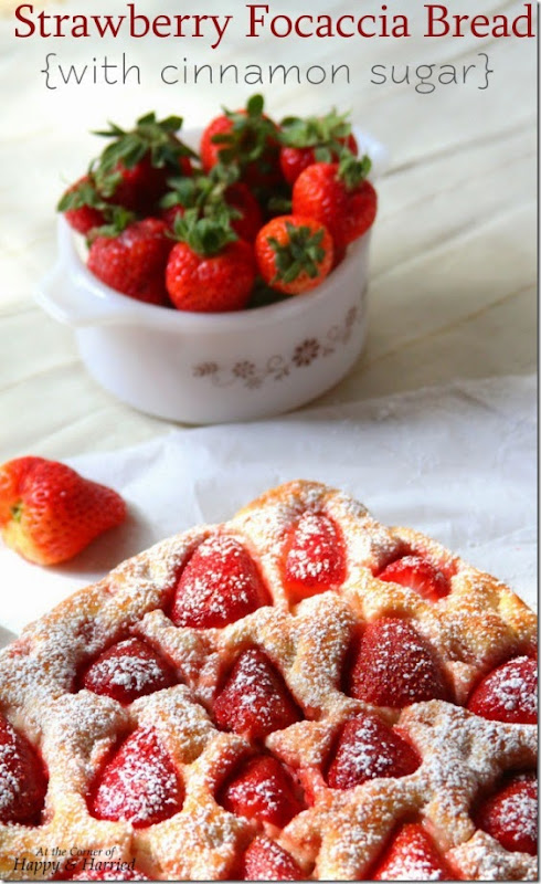 strawberry-focaccia-bread-with-cinnamon-sugar
