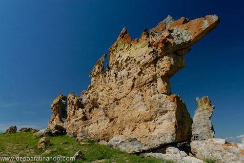 incriveis formacoes rochosas rochas desbaratinando  (5)