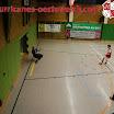 Hallenfußball-Juxturnier, 17.3.2012, Puchberg, 24.jpg